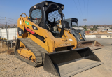 Quality Heavy Construction Equipment & Commercial Trucks 3