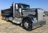 Quality Heavy Construction Equipment & Commercial Trucks 5