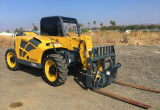 Quality Heavy Construction Equipment & Commercial Trucks 6