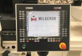 7x Milacron IMM 350T et 450T 13