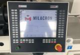 7x Milacron IMM 350T et 450T 28