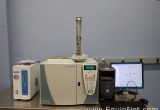Lab Site Closure and Analytical Instruments 1