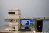 Lab Site Closure and Analytical Instruments 3