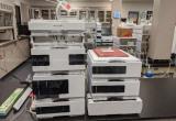 Biotech, traitement pharmaceutique et actifs de laboratoire 8