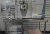 Biotech, traitement pharmaceutique et actifs de laboratoire 5