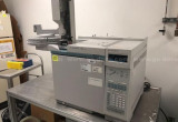Biotech, Pharmaceutical Processing & Laboratory Assets 3