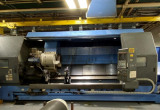 CNC Machine Tools Surplus to Halliburton 5