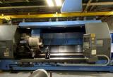 Excédent de machines-outils CNC à Halliburton 2