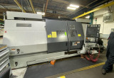 CNC Machine Tools Surplus to Halliburton 3