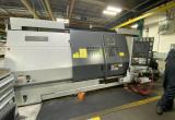 Excédent de machines-outils CNC à Halliburton 4