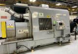 Excédent de machines-outils CNC à Halliburton 5
