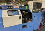Excédent de machines-outils CNC à Halliburton 6