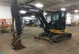Quality Construction & Commercial Lawn Equipment 5