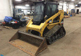 Quality Construction & Commercial Lawn Equipment 4