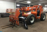 Quality Construction & Commercial Lawn Equipment 3