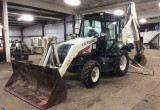 Quality Construction & Commercial Lawn Equipment 2