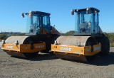 Auction of Construction and Heavy Machinery 3