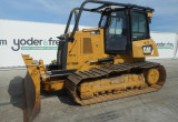 Heavy and Construction Machines in Florida 4