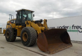 Heavy and Construction Machines in Florida 6