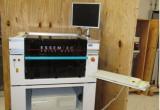 Optics, Photonics, MEMS, Electronic Test & Measurement Equipment & More 4