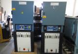Optics, Photonics, MEMS, Electronic Test & Measurement Equipment & More 6
