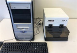 Optics, Photonics, MEMS, Electronic Test & Measurement Equipment & More 9