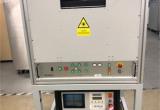 Optics, Photonics, MEMS, Electronic Test & Measurement Equipment & More 10