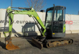 Euro Auctions Zaragoza Sale – Register Now! 10