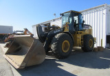 Online/Onsite: Construction Rental Yard 5