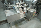 Food and Beverage Processing & Packaging Auctions 4
