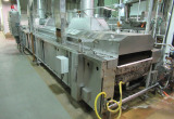 Food and Beverage Processing & Packaging Auctions 5