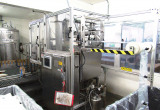 Food and Beverage Processing & Packaging Auctions 8
