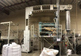 Food and Beverage Processing & Packaging Auctions 2