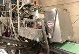 Food and Beverage Processing & Packaging Auctions 9