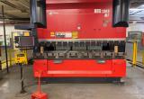 Industrial Auction Calendar - Metalworking 9