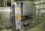 Bakery and Confectionery Equipment 1