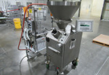 Bakery and Confectionery Equipment 5