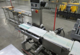 Bakery and Confectionery Equipment 8