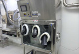 Pharmaceutical Laboratory and Manufacturing Equipment 9