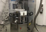 Pharmaceutical Laboratory and Manufacturing Equipment 2