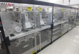 Pharmaceutical Laboratory and Manufacturing Equipment 6