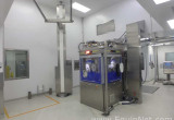 Pharmaceutical Laboratory and Manufacturing Equipment 7