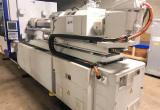 Late Model Battenfeld Injection Presses 3