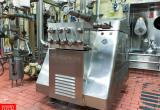 New Auction: Fluid Milk Processing Facility 1