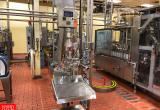 New Auction: Fluid Milk Processing Facility 9