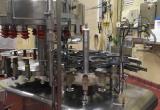 New Auction: Fluid Milk Processing Facility 8