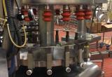 New Auction: Fluid Milk Processing Facility 7