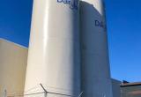 New Auction: Fluid Milk Processing Facility 6