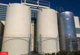 New Auction: Fluid Milk Processing Facility 4