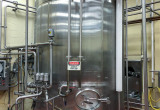 New Auction: Fluid Milk Processing Facility 3